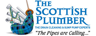 Plumbing Drain Cleaning Woodridge Illinois